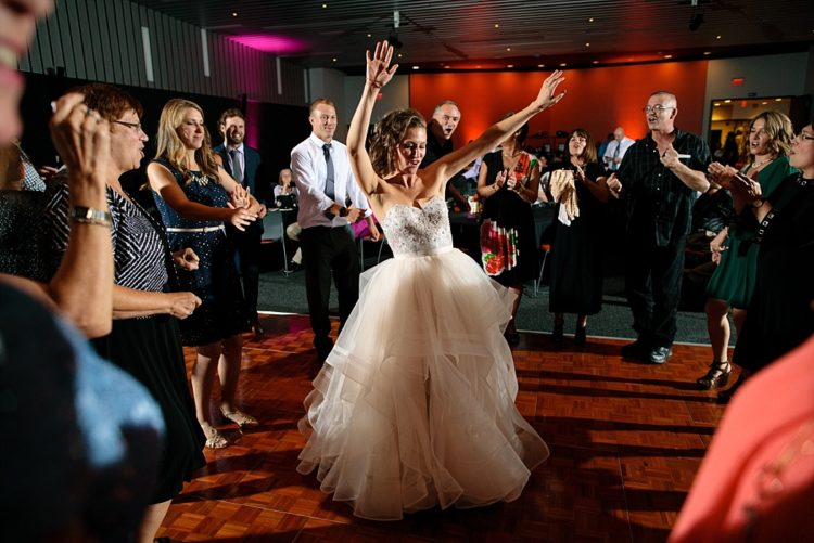 Top Milwaukee Wedding Venues