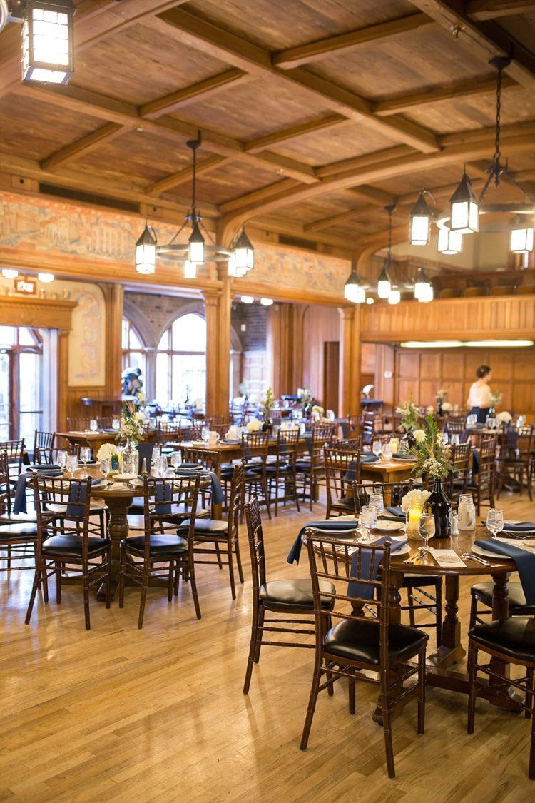 Best Place Milwaukee Wedding Venue