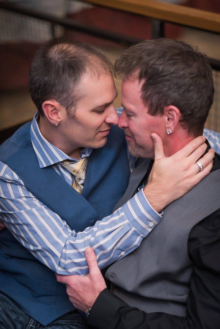LGBT-Milwaukee-Wedding