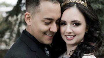 The Atrium Shorewood Wedding Cost Breakdown