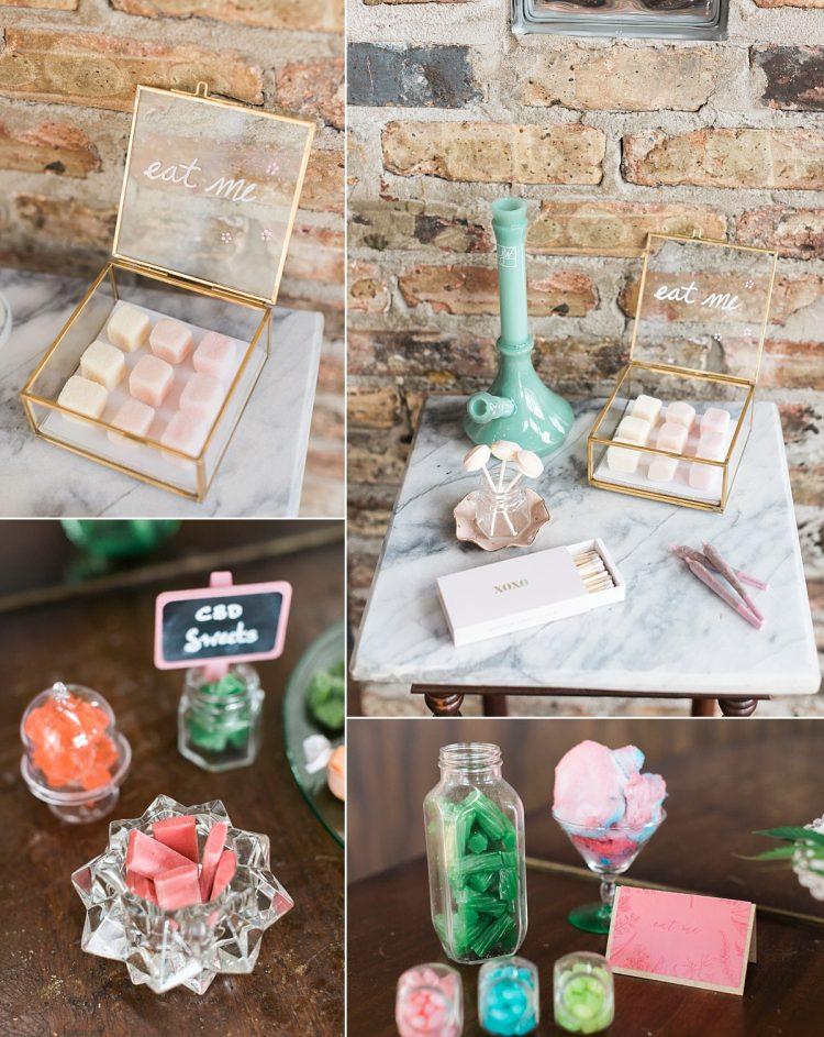 weed-wedding-candy
