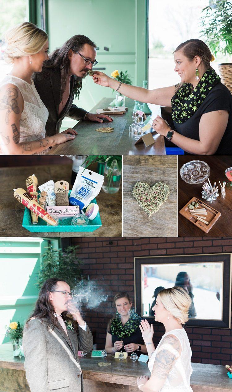 budtender-weed-wedding