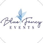 Blue Fancy Events