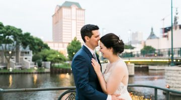 Top Milwaukee Wedding Articles