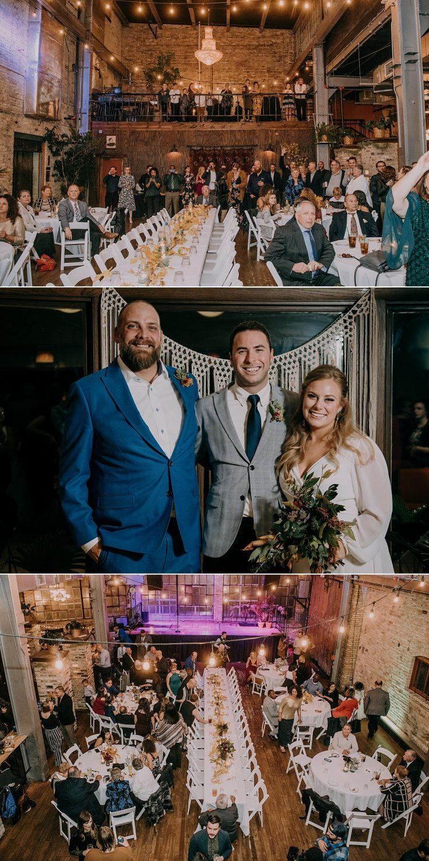 cooperage milwaukee wedding cost