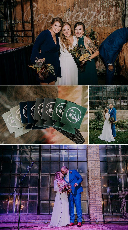 cooperage weddings milwaukee