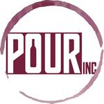Pour Inc.