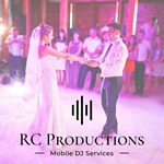 RC Productions Milwaukee
