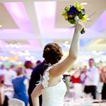 Onesto wedding