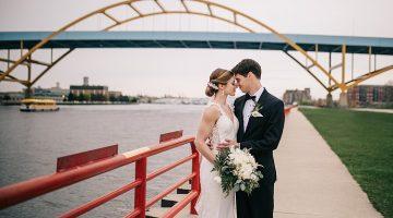 Milwaukee Wedding Discounts and Deals