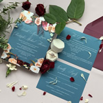 taylor design and stationery