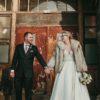 Top Milwaukee Wedding Vendors