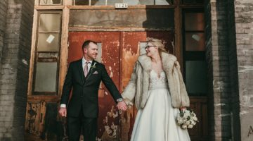 Top Milwaukee Wedding Vendors