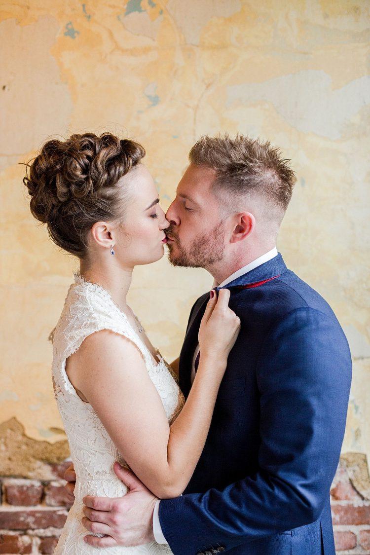 maddy mallory milwaukee wedding photographer