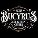 Bucyrus Club
