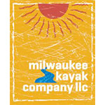 milwaukee kayak company