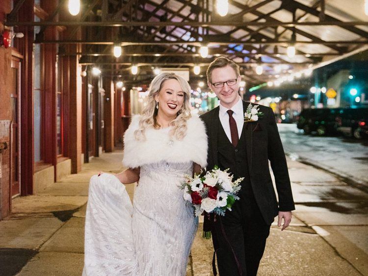Married In Milwaukee - Top Articles