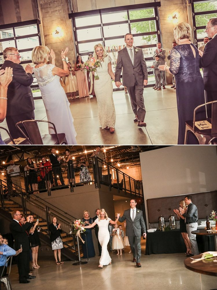 Top Milwaukee Wedding Venues - South Second