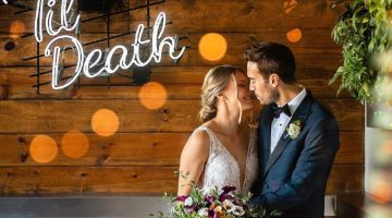 Best Wedding Venues in Milwaukee WI