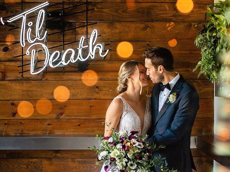Best Wedding Venues in Milwaukee WI
