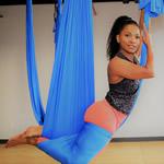 zenzen aerial yoga milwaukee