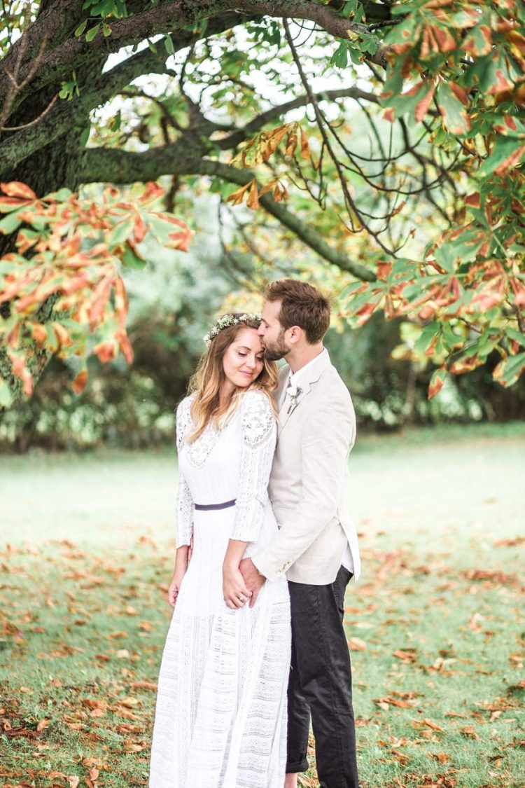 Best Milwaukee Wedding Photographers