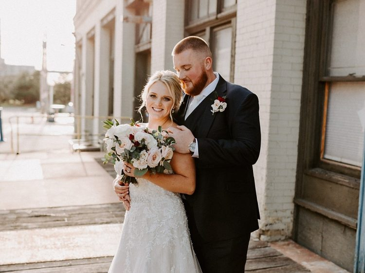 Filament Milwaukee Wedding Cost